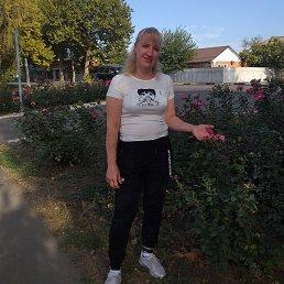 Галина, 45 лет, Тихорецк