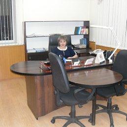 Наташа, 45 лет, Калининград