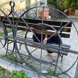Нико, 53 года, Димитровград
