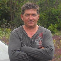 Николай, 49 лет, Васильков