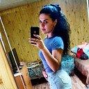 Фото Александра, Владивосток, 26 лет - добавлено 31 августа 2020