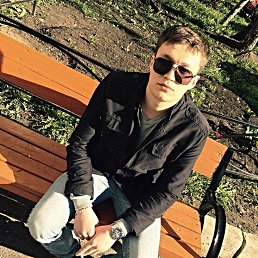 Максим, 31 год, Уфа