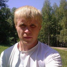 Миха, 31 год, Касимов