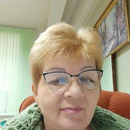 Катя, 57 лет, Королев
