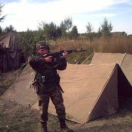 Павел, 38 лет, Рязань