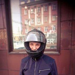 Александр, 27 лет, Барнаул