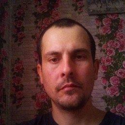 Юрий, 37 лет, Кемерово