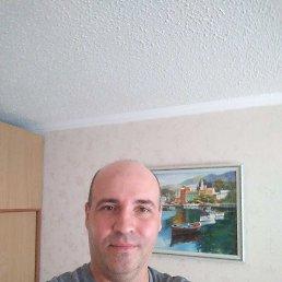 Дмитрий, 48 лет, Сочи