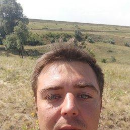 Евгений, 34 года, Ровеньки