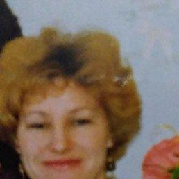 Нина, 62 года, Кропоткин