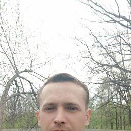 Руслан, 37 лет, Енакиево