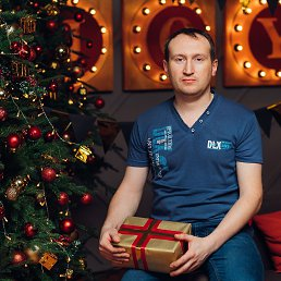 Алексей, 36 лет, Рыбинск