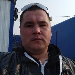 Олег, Пермь, 29 лет