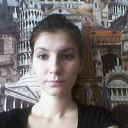 Анна, Краснодар, 29 лет