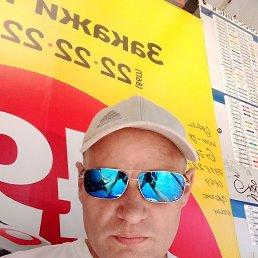 Aleksej, Новороссийск, 40 лет
