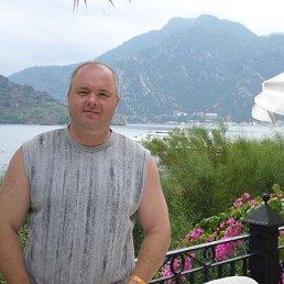 Михаил, 54 года, Смоленск