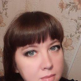 Ирина, 41 год, Саратов