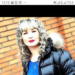 Ксения, Новокузнецк, 31 год