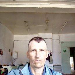 Алексей, 55 лет, Моршанск