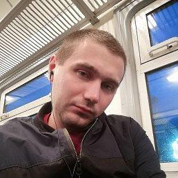 Евгений, 29 лет, Сердобск