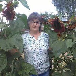 Валентина, Нижний Новгород, 55 лет