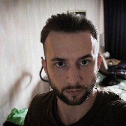 Александр, 30 лет, Нижний Новгород