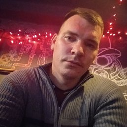 Евгений, 28 лет, Могилёв