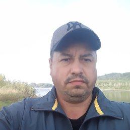 Алексей, 44 года, Кемерово
