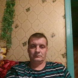Дима, 34 года, Дивное
