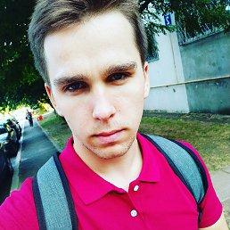 Дима, 24 года, Южное