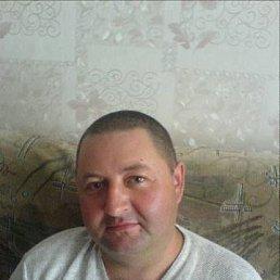 Сергей, 46 лет, Дружковка