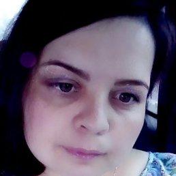 Алина, 33 года, Ульяновск