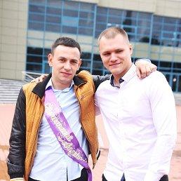 Михаил, 24 года, Балашиха