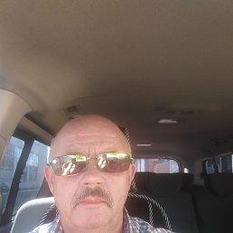 Александр, 61 год, Пенза