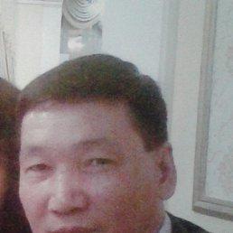 Нур, 52 года, Актау