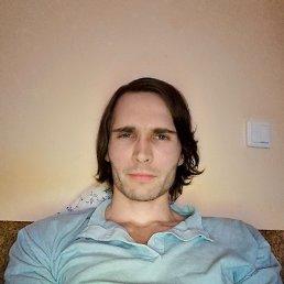 Александр, 28 лет, Белая Калитва
