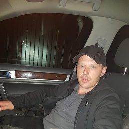 Максим, Воронеж, 34 года