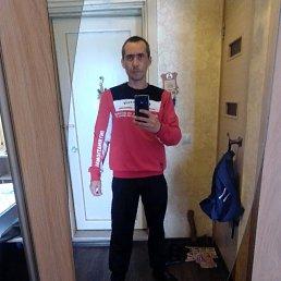 Анатолий, Ульяновск, 34 года