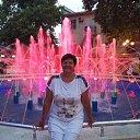 Фото Eкатерина, Кемерово, 57 лет - добавлено 22 сентября 2020