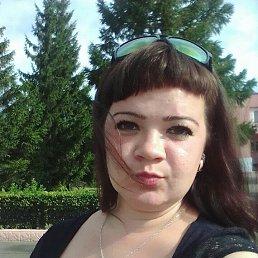 Ирина, 25 лет, Омск