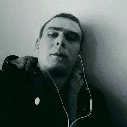 Олег, 30 лет, Подольск