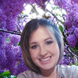 Маргарита, 29 лет, Чебаркуль