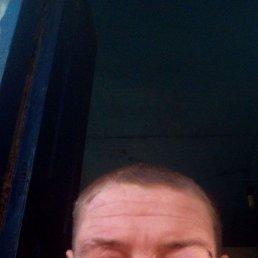 Микола, 37 лет, Новый Буг