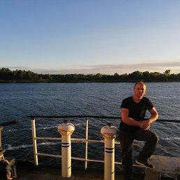 Дмитрий, Астрахань, 25 лет
