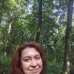 Марина, Балашиха, 45 лет