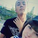 Фото Александра, Нижний Новгород, 19 лет - добавлено 19 сентября 2020 в альбом «Мои фотографии»