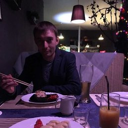 Александр, 29 лет, Семикаракорск