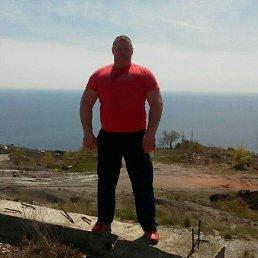 Михаил, 45 лет, Уваровка