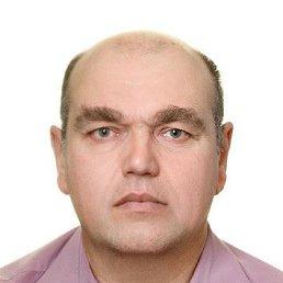 Виктор, 49 лет, Ярославль