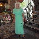 Фото Татьяна, Магнитогорск, 56 лет - добавлено 7 октября 2020 в альбом «Мои фотографии»